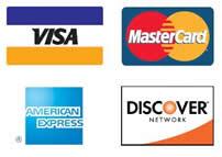 credit-card-logos-2