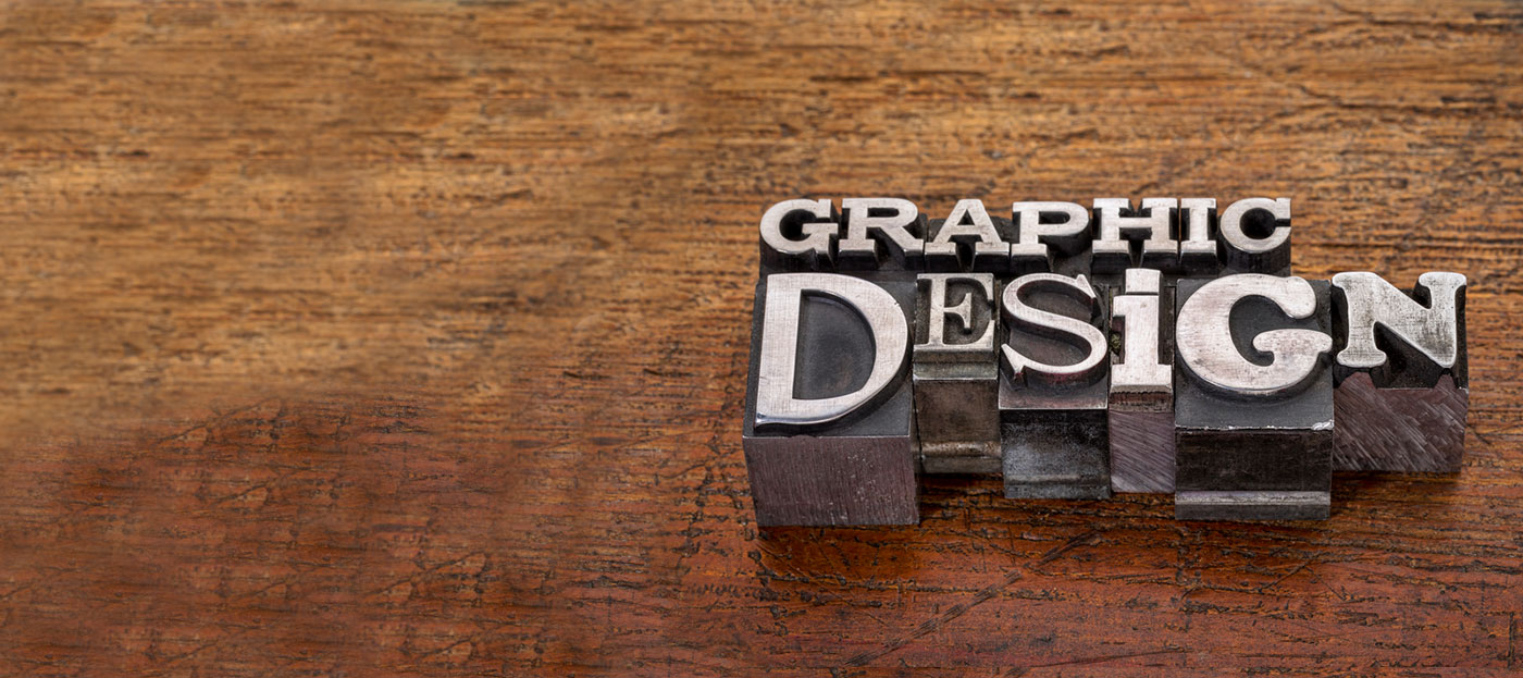 graphic design printing services