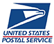 postal_logo